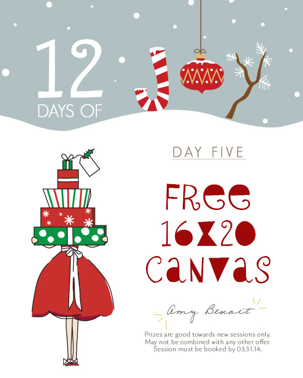 12-Days-of-Joy-Day-5