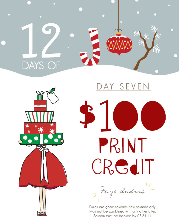12-Days-of-Joy-Day-7