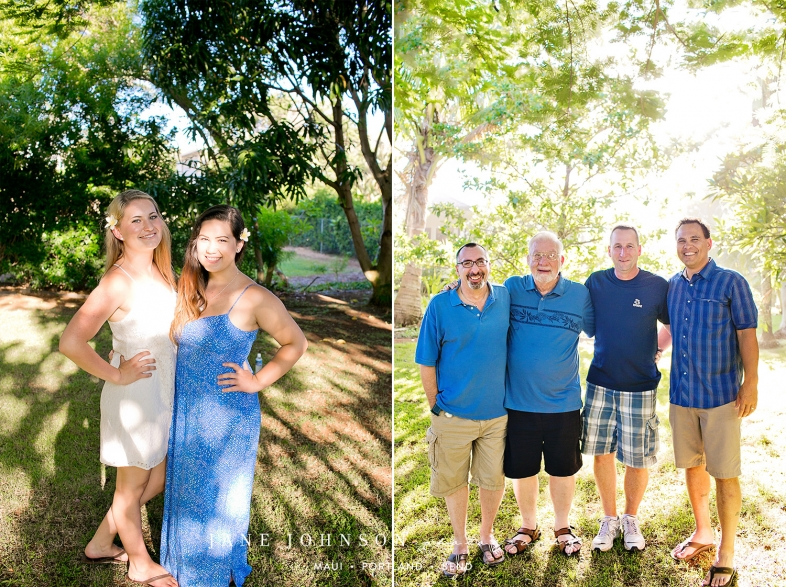Koloa-Hawaii-Kauai-Family-Portrait-Photographer-Cooke-70