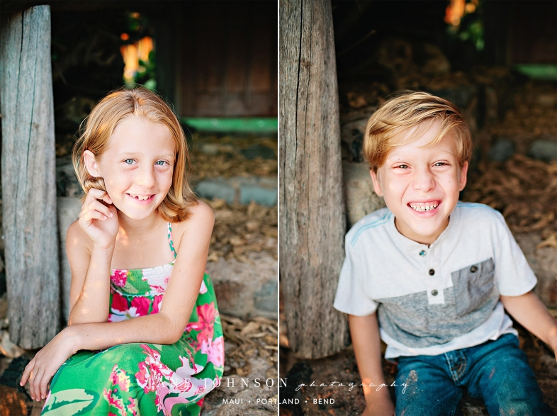 Makena-Maui-Family-Portrait-Photographer-Woodard-05