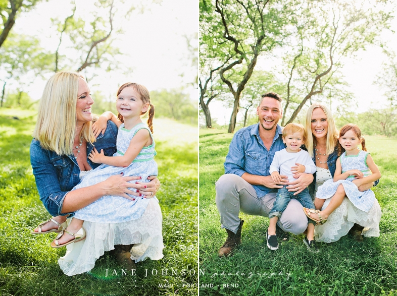 Makena-Maui-Family-Photographer-Goodman-08